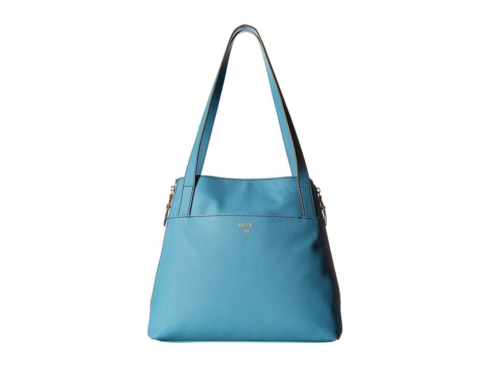 Relic - Emma Tote (Blue Sky) Tote Handbags