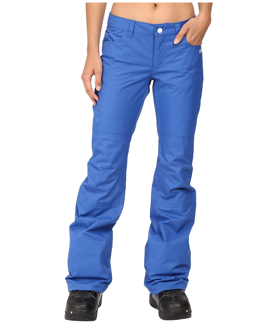 Burton - TWC on Fleek Pant (Scuba) Women's Casual Pants