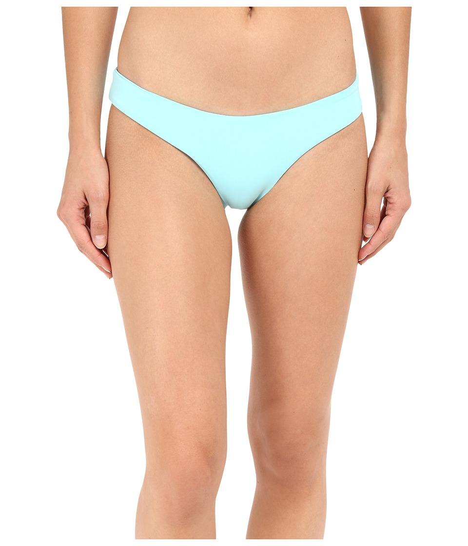 L*Space - Sandy Classic Bottom (Lagoon) Women's Swimwear