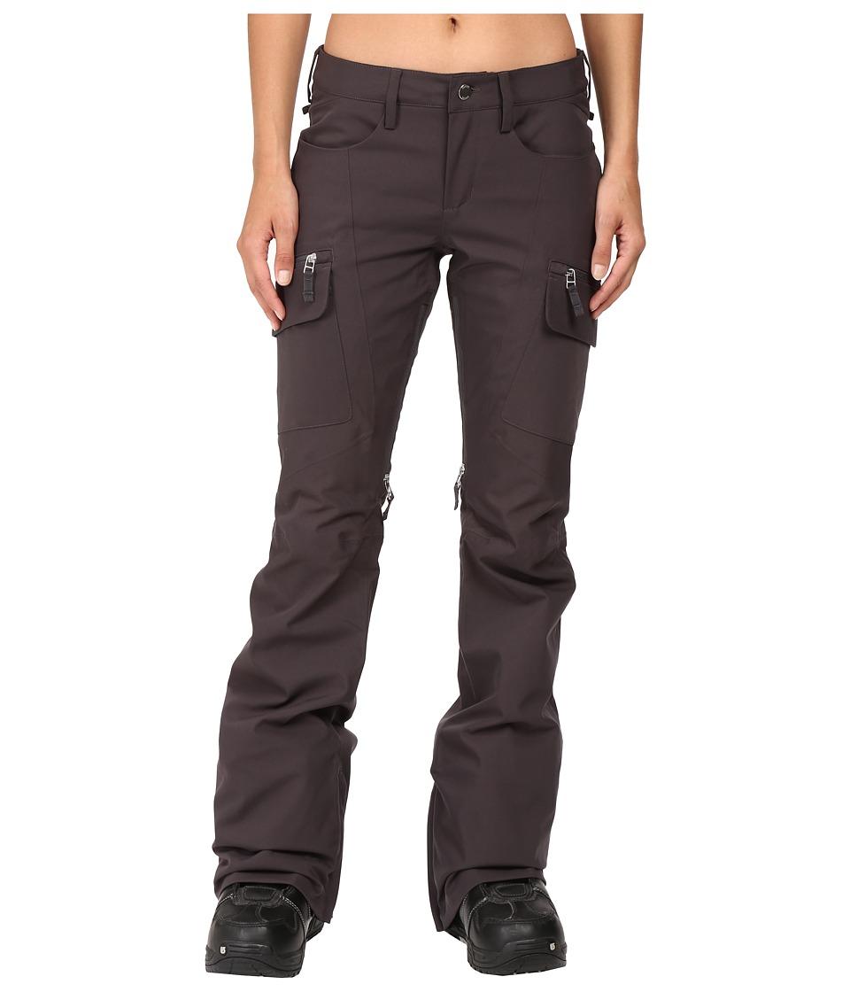 Burton - Gloria Pant (Holbrook 1) Women's Casual Pants