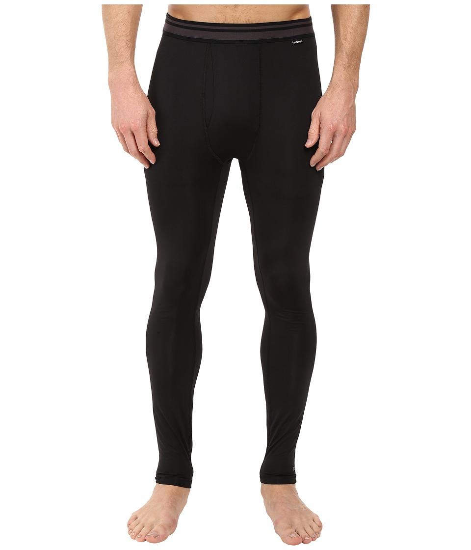 Burton - Lightweight Pants (True Black) Men's Casual Pants