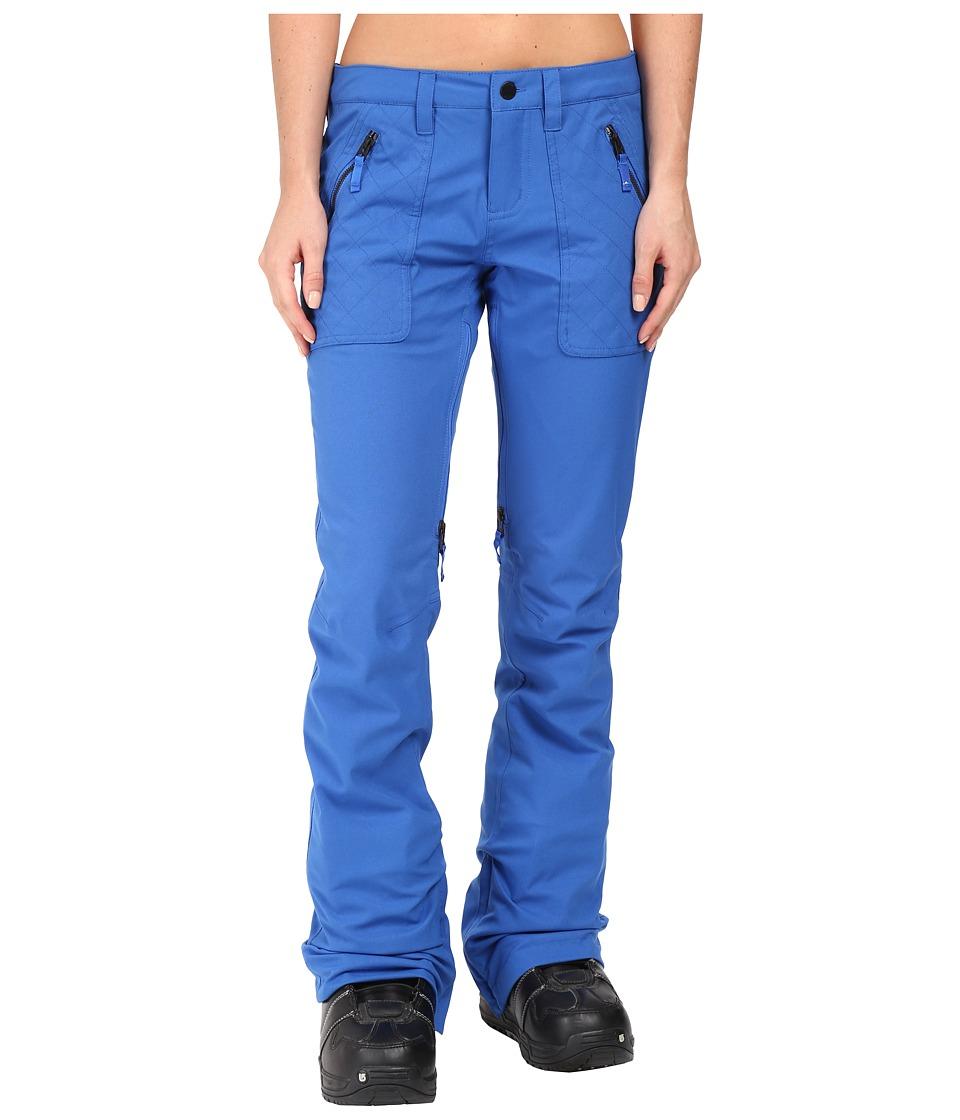 Burton - Vida Pant (Scuba) Women's Casual Pants