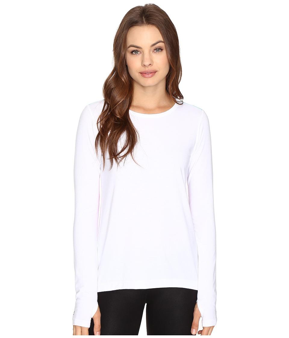 Burton - Tech Tee (Unicorn Tears) Women's T Shirt