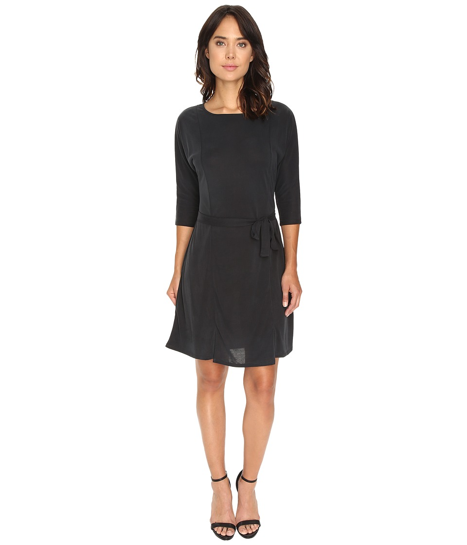 LAmade Zander Dress (Black) Women