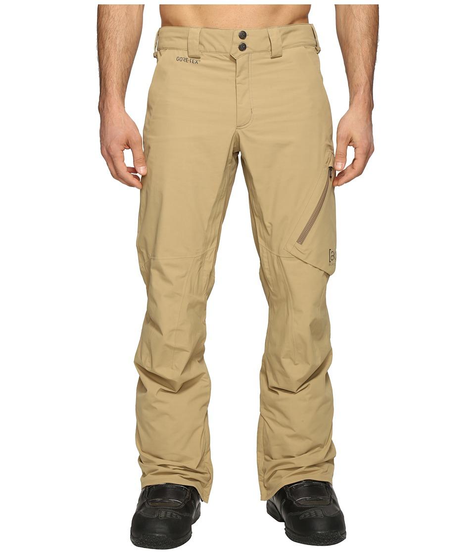 Burton - AK 2L Cyclic Pant (Kelp) Men's Casual Pants
