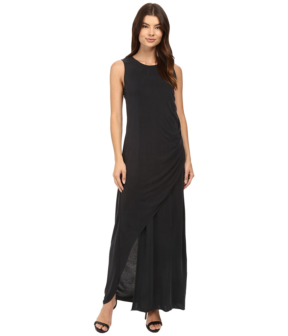 LAmade Marta Dress (Black) Women