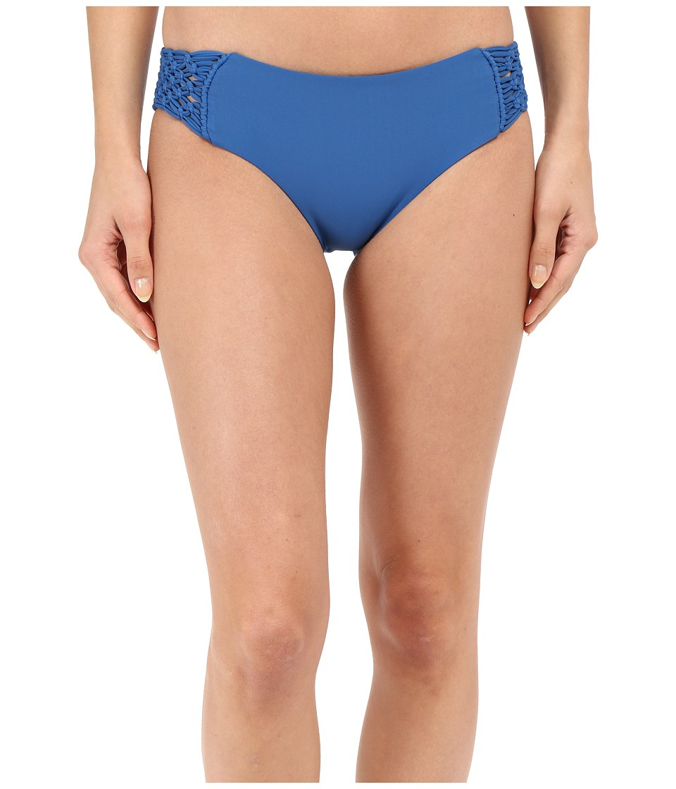MIKOH SWIMWEAR - Italia Bottom (Kai) Women's Swimwear