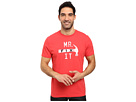 Life is Good - Mr. Fix It Hammer Crusher Tee