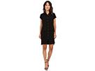 Calvin Klein Calvin Klein - Double Layer Dress