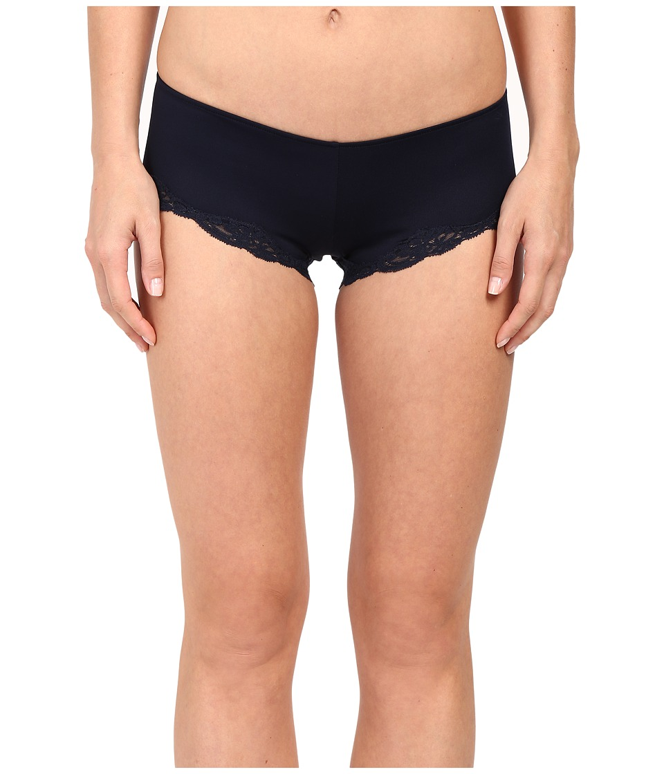 Only Hearts - Delicious Hipster (Navy) Women's Underwear