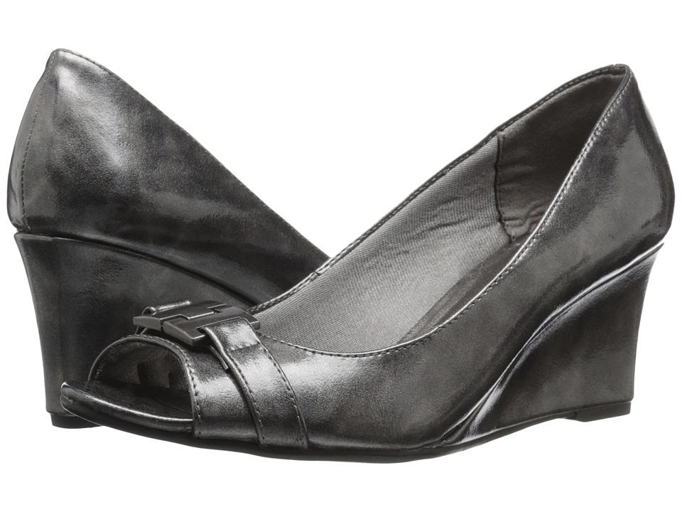 LifeStride - Rad (Pewter) Women's Shoes