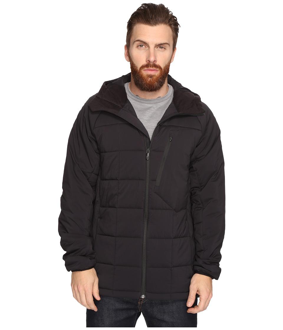 Burton - AK NH Insulator (True Black 1) Men's Coat