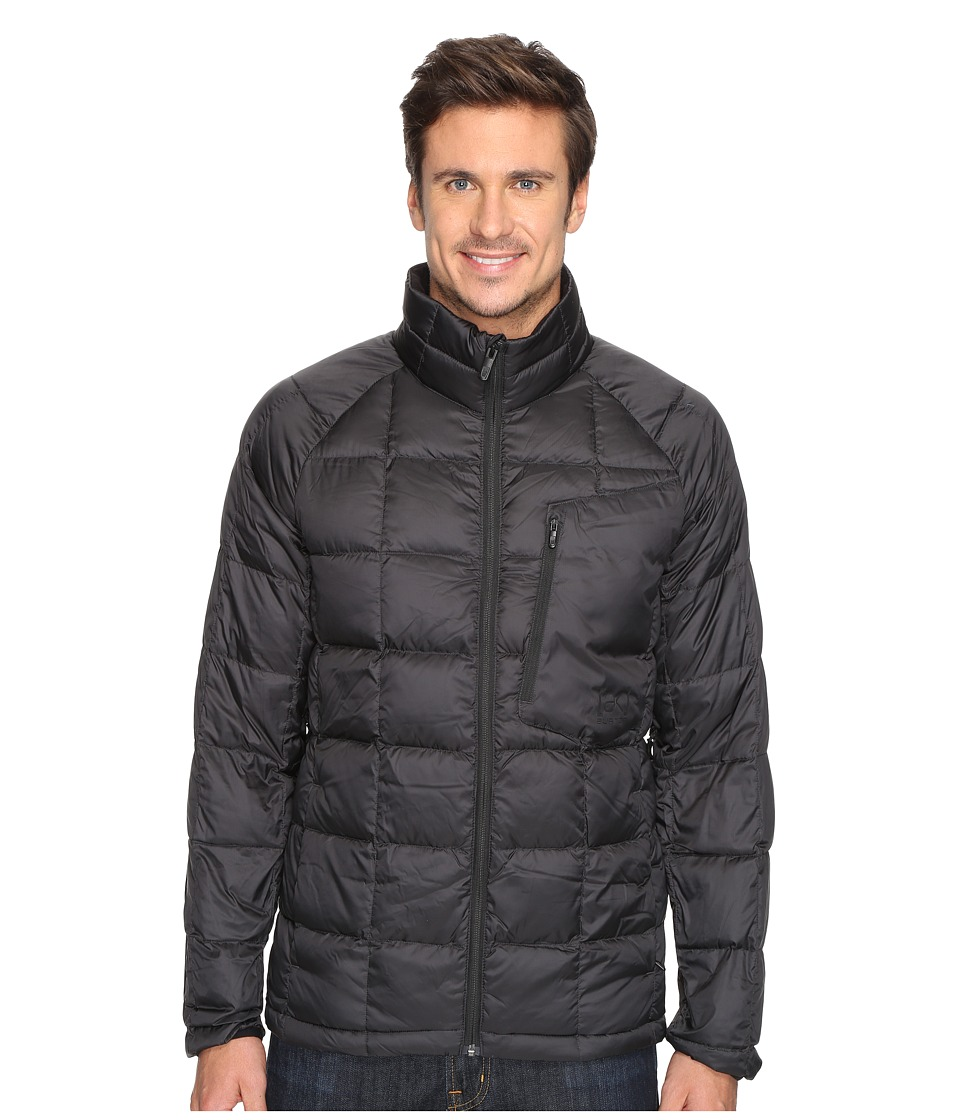 Burton - [ak] BK Down Insulator (True Black 1) Men's Coat