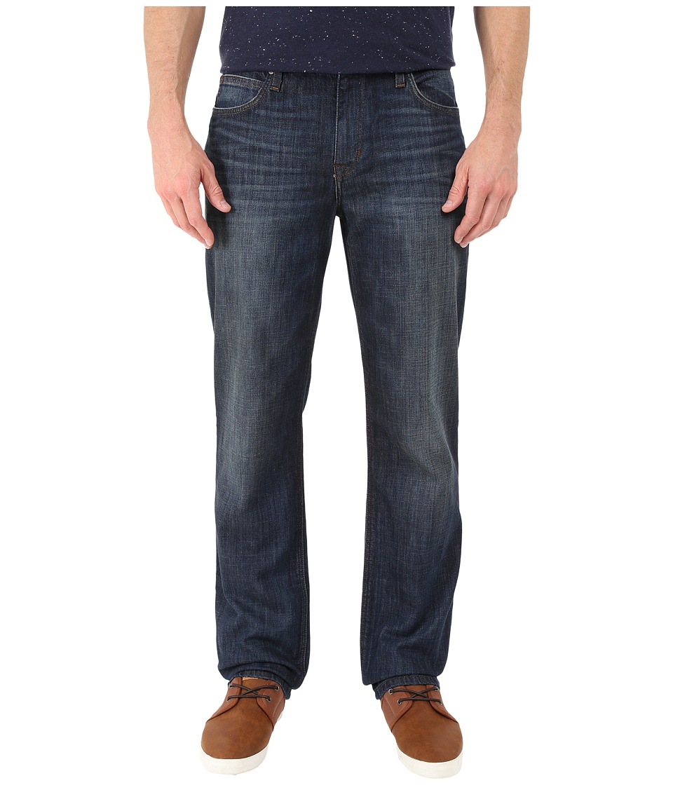 Joe's Jeans - The Classic Fit in Santi (Santi) Men's Jeans