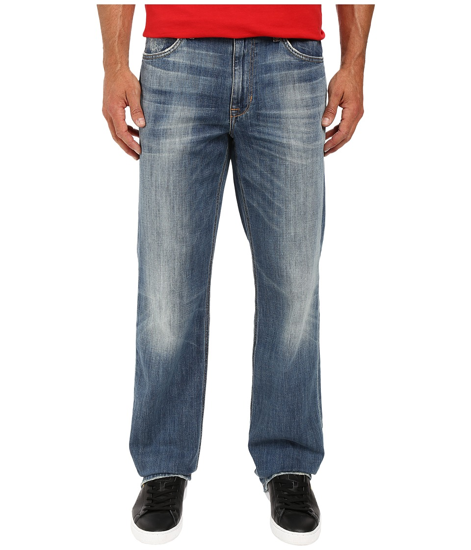 Joe's Jeans - The Rebel Fit in Aaron (Aaron) Men's Jeans
