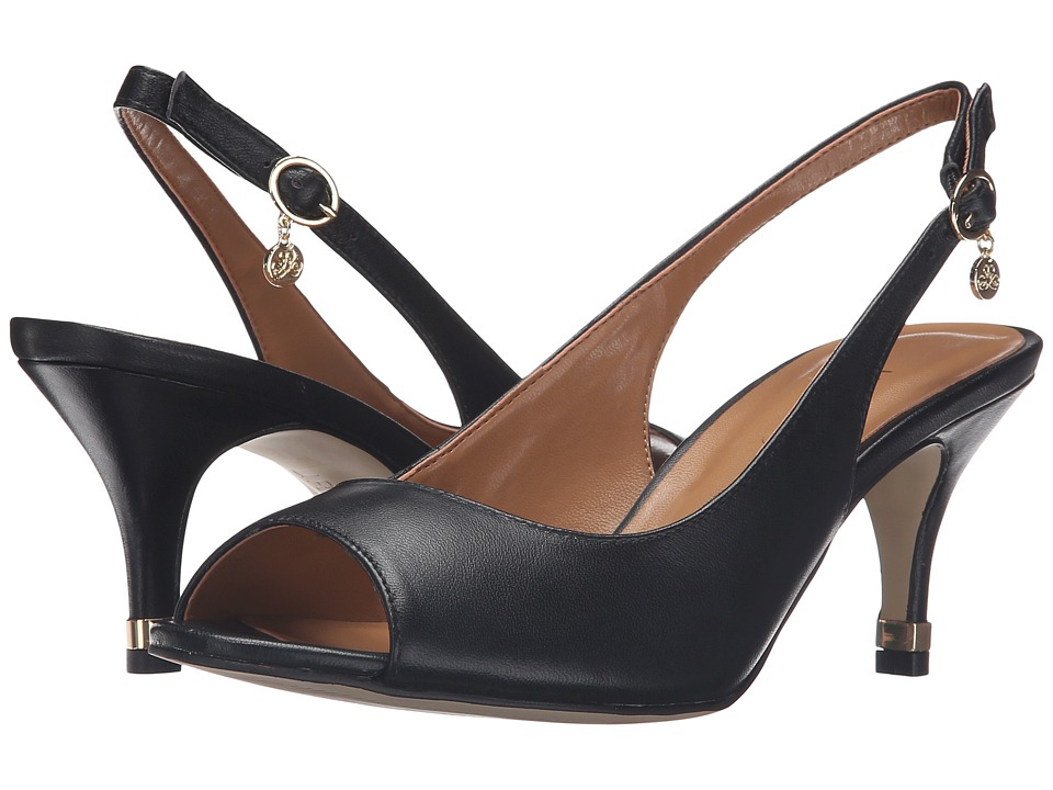 J. Renee Gardenroad (Black) Women