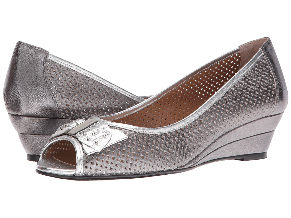 J. Renee Dovehouse (Pewter/Silver) Women