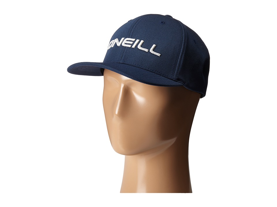 O'Neill - Fore Hat (Blue) Caps