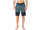 Billabong X Pump Boardshorts Pump Billabong HBvxqSH