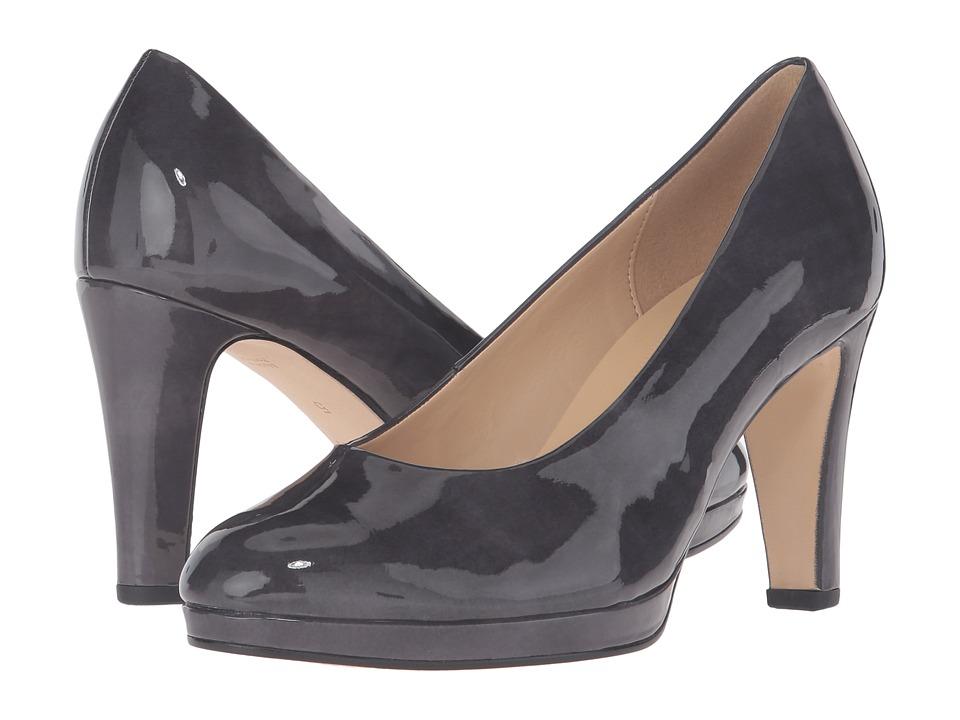 Gabor Gabor 51.270 (Titan Kaffir-Lack) High Heels