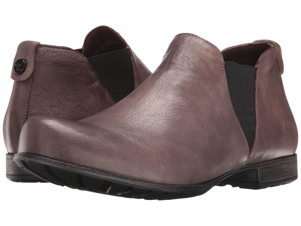 Think! - 87014 (Vulcano) Women's Shoes