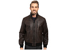 Marc Andrew Jacket New by York Marc Park rOqrvtYw