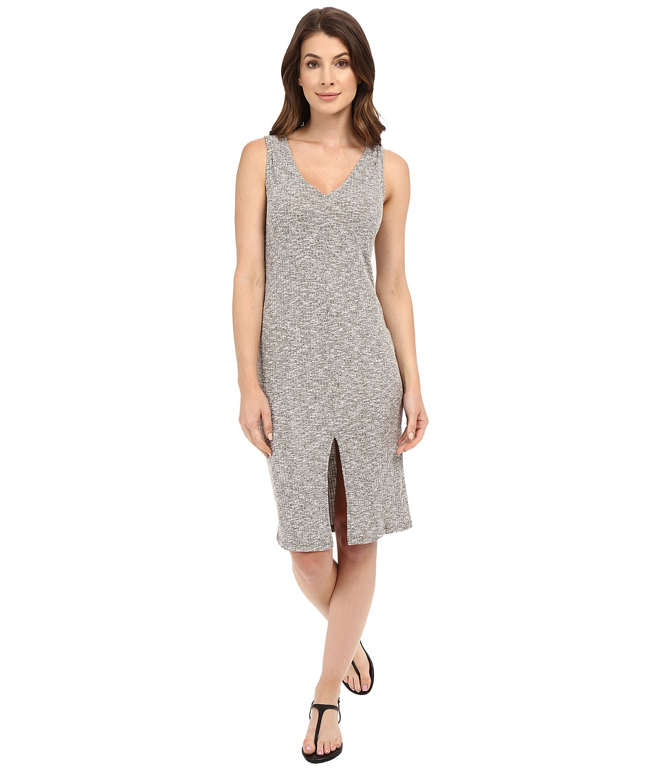 Culture Phit Abianne Tank Dress (Olive) Women