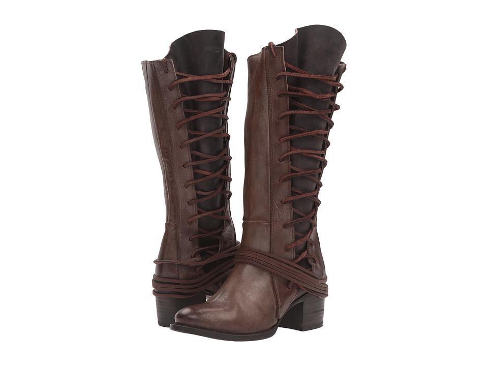 Freebird - Cash (Stone) Women's Shoes