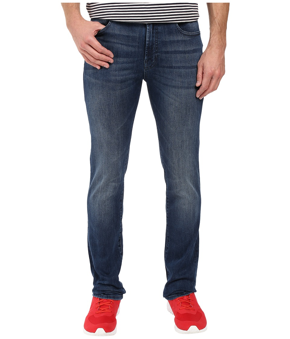 DL1961 - Nick Slim in Apex (Apex) Men's Jeans