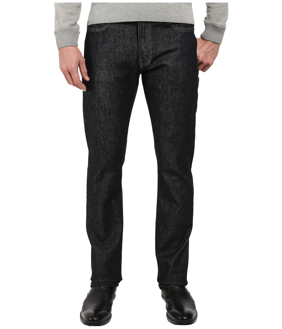 DL1961 - Russell Slim Straight Jeans in Crosby (Crosby) Men's Jeans