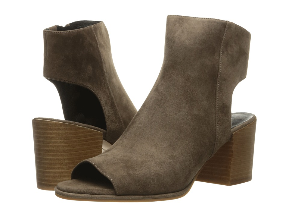 Kenneth Cole New York Charlo (Walnut) High Heels