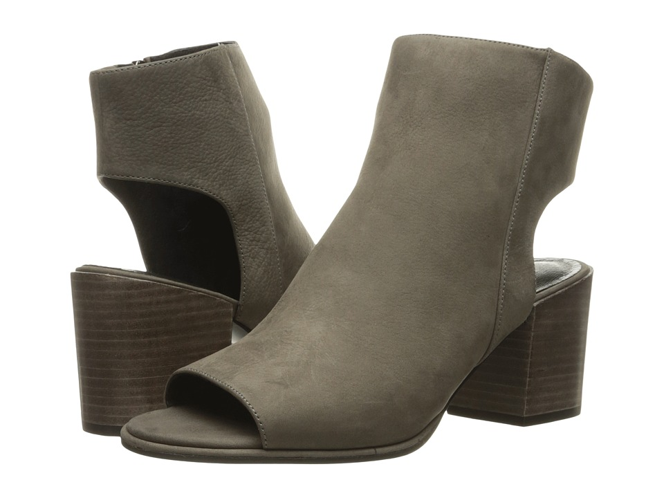 Kenneth Cole New York Charlo (Cement) High Heels