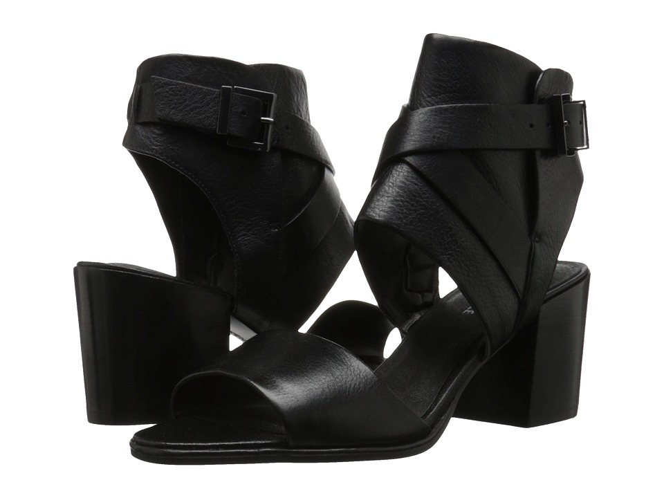 Kenneth Cole New York - Chara (Black) Women's Shoes