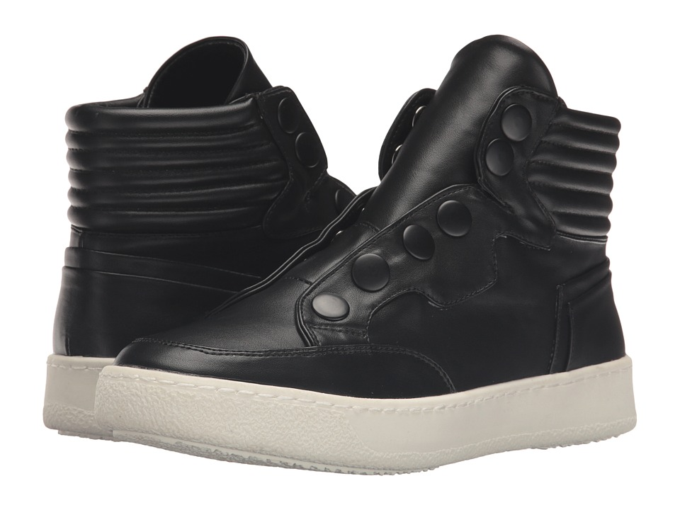 LFL by Lust For Life Roar (Black Smooth) Women