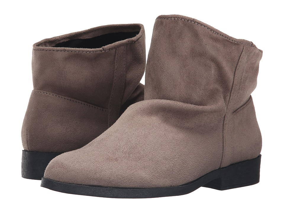 LFL by Lust For Life Roxanne (Taupe) Women