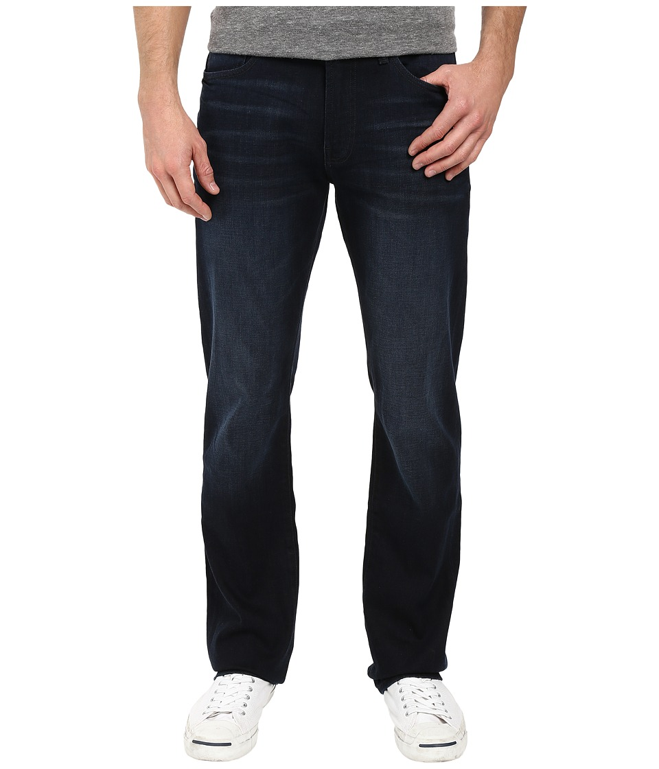 DL1961 - Vince Casual Straight Jeans in Oxide (Oxide) Men's Jeans