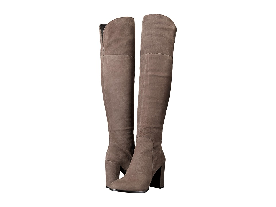 Kenneth Cole New York - Jack (Cement) Women's Boots