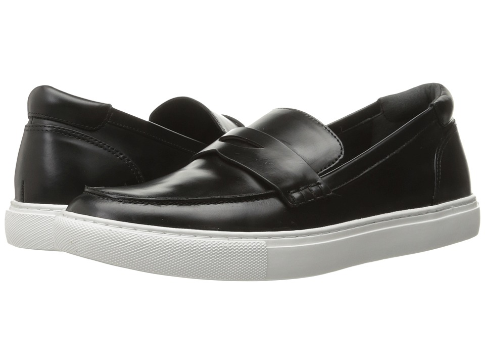 Kenneth Cole New York - Kacey (Black) Women's Shoes