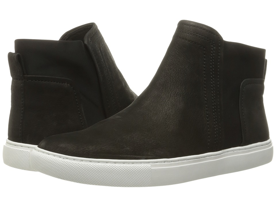 Kenneth Cole New York - Ken (Black) Women's Shoes