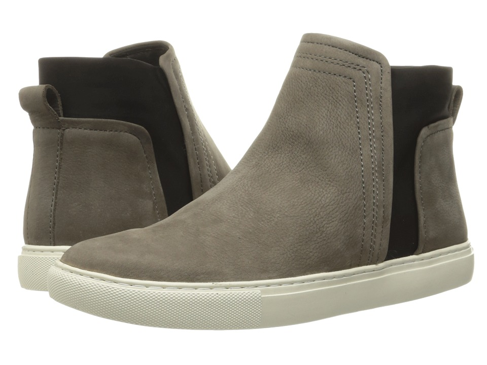 Kenneth Cole New York - Ken (Cement) Women's Shoes