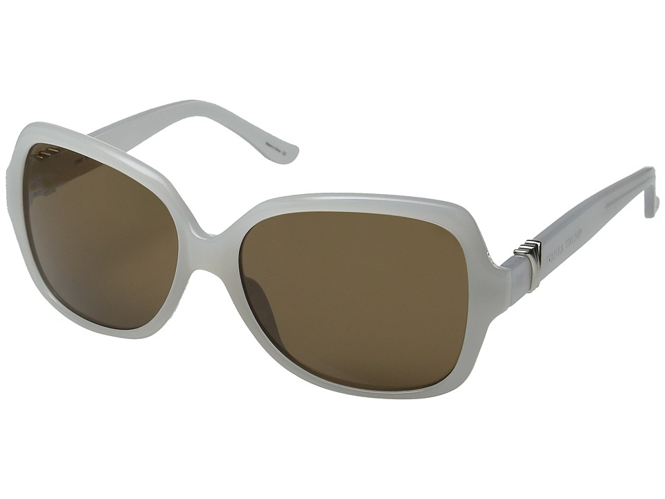 Ivanka Trump - 062-81 (Pearl) Fashion Sunglasses