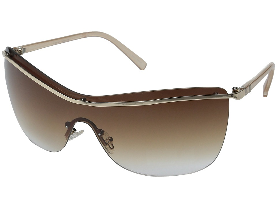 Ivanka Trump - 067-61 (Gold) Fashion Sunglasses