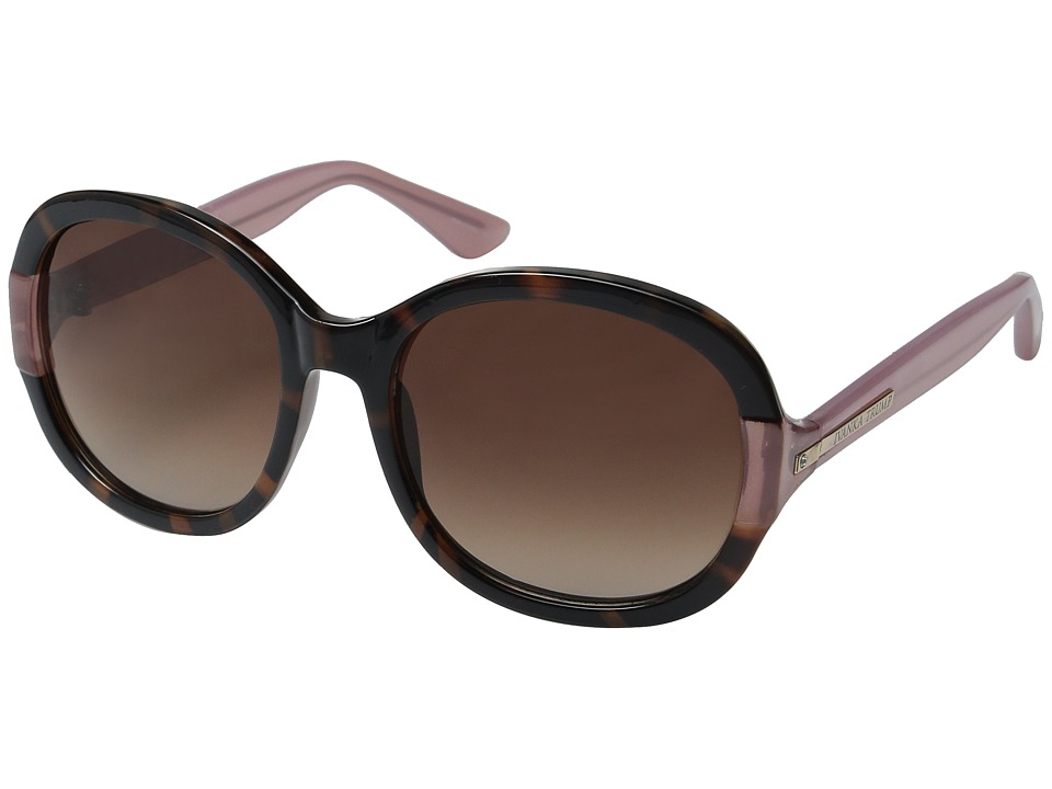 Ivanka Trump - 037-21 (Tortoise) Fashion Sunglasses