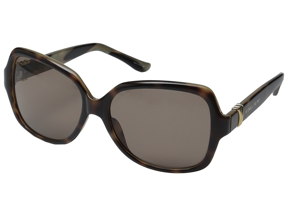 Ivanka Trump - 062-21 (Tortoise) Fashion Sunglasses