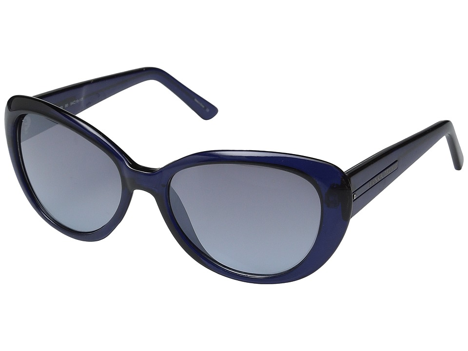 Ivanka Trump - 038-90 (Navy) Fashion Sunglasses