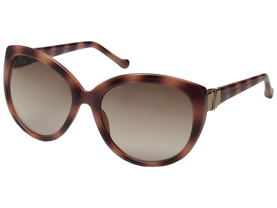 Ivanka Trump - 058-79 (Ruby) Fashion Sunglasses