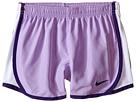 Tempo Shorts (Little KidsXXXXX