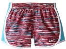 Tempo AOP Shorts