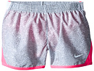 10K AOP Running Shorts