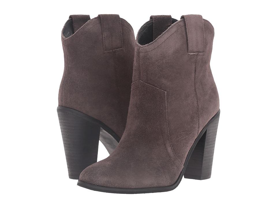 Kenneth Cole New York - Sparta (Asphault) Women's Shoes
